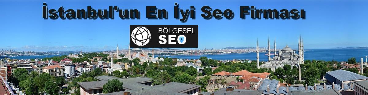 seo firması istanbul en iyi